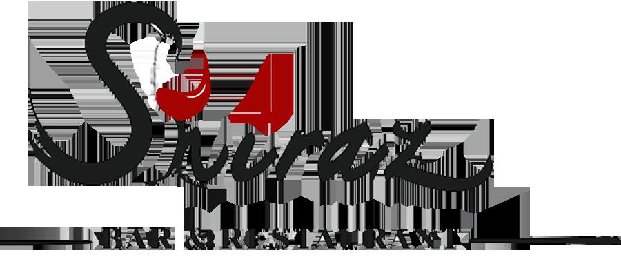 Restaurant Shiraz in Bonn - Persisches Restaurant in Bonn